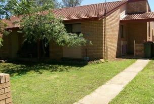 37 Satur Road, Scone, NSW 2337