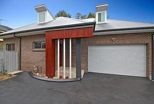 5/64-66 Vega Street, Revesby, NSW 2212
