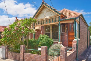 61 Albany St, Stanmore, NSW 2048