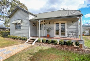 115 Wine Country Drive, Nulkaba, NSW 2325