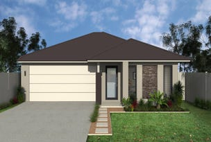 Lot 1081 Turquoise Place, Caloundra West, Qld 4551