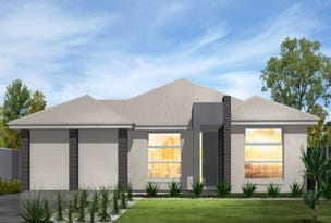 Lot 212 Lily Lane 'Eden at Two Wells', Two Wells, SA 5501