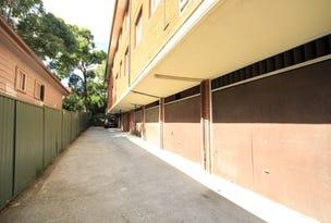 1/13 Wangee Rd, Lakemba, NSW 2195