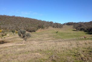 17 Pannach Lane, Hamilton Valley, NSW 2641