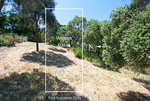 44 First Settlement Drive, Sorrento, Vic 3943
