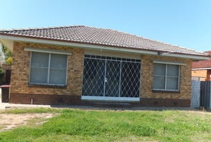135b St Georges Road, Shepparton, Vic 3630