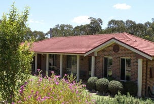 169 Mulwaree Dr, Tallong, NSW 2579