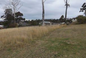 Lot 7 The Grove, Tura Beach, NSW 2548