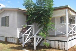 18 Warner Street, Wellington Point, Qld 4160