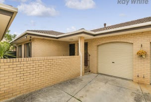 4/113 Cliff Street, Glengowrie, SA 5044