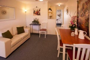 105/142-152 Townsend Road, Geelong, Vic 3220