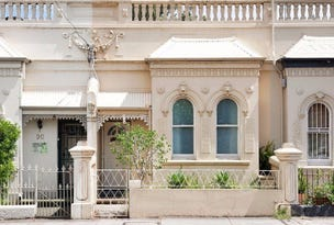 92 Old South Head Road, Woollahra, NSW 2025