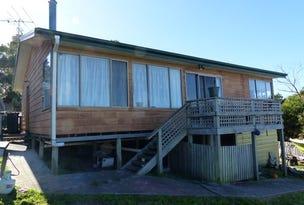 3 Lantana Place, Primrose Sands, Tas 7173
