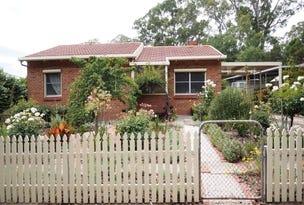 12 Randell Terrace, Gumeracha, SA 5233