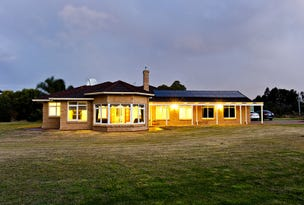 Gnangara, address available on request