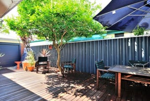 1A Coombe St, Bayswater, WA 6053