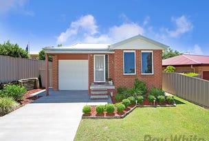 21 Delavia Drive, Lake Munmorah, NSW 2259