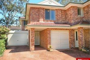 22A Robyn Street, Revesby, NSW 2212