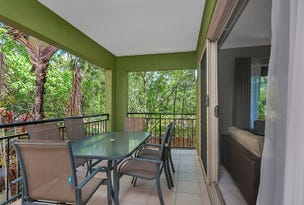 1603/2 Greenslopes Street,, Cairns North, Qld 4870