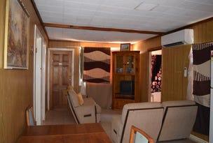 Lot 260 Wilcox St, Coober Pedy, SA 5723