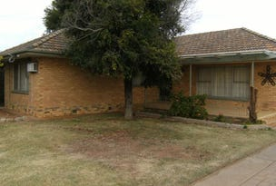 418 Campbell Street, Swan Hill, Vic 3585