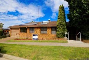 117 Fencott Drive, Jewells, NSW 2280