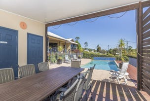 2 Brandy Court, Morayfield, Qld 4506
