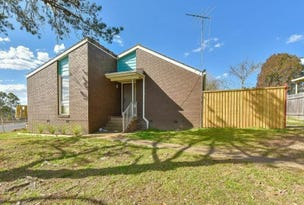 2 LINCLUDEN STREET, Airds, NSW 2560