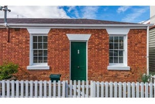 12 Napoleon Street, Battery Point, Tas 7004
