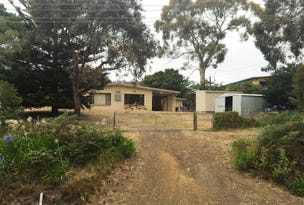 217 Main Road Dennes Point, Bruny Island, Tas 7150