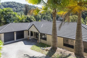 92 McAlpine Way, Boambee, NSW 2450