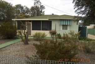 8 Gotha Street, Barraba, NSW 2347