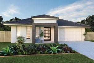 103 Botanic Drive, Lakewood, NSW 2443