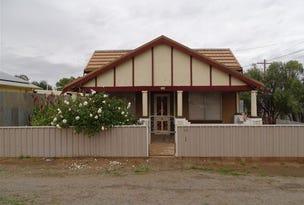 532 Blende Street, Broken Hill, NSW 2880