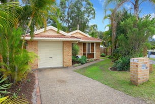 3 Sandalwood Terrace, Nerang, Qld 4211