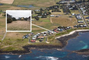 86 Ocean Drive, Port Fairy, Vic 3284