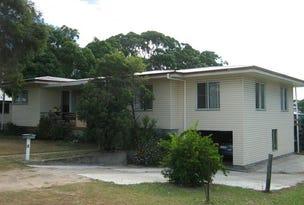 28 Livingstone Street, Bowen, Qld 4805