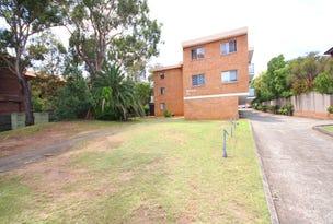 23/34 Addlestone St, Merrylands, NSW 2160