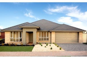Lot 155 Observation Road, Seaford Heights, SA 5169