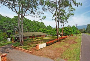 15 Tartarian Crescent, Bomaderry, NSW 2541