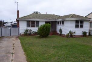 49 Robinson Street, Goulburn, NSW 2580