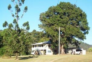 2314 Mirani-Mt Ossa Road, Mount Charlton, Qld 4741