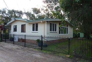 649 Redland Bay Road, Victoria Point, Qld 4165