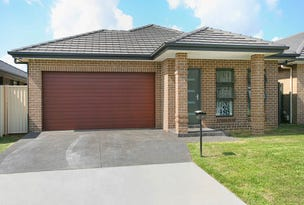 27 Inverell Avenue, Hinchinbrook, NSW 2168