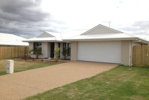23 Brodie Drive, Gracemere, Qld 4702