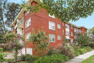 6/62 Bridge Street, Epping, NSW 2121