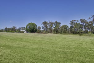 Lot 2 1041 Wisemans Ferry Rd, South Maroota, NSW 2756