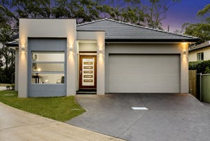 17 Grovewood Place, Castle Hill, NSW 2154