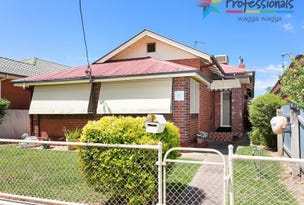 11 Oates Avenue, Wagga Wagga, NSW 2650