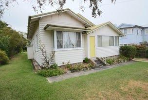 126 Rouse Street, Tenterfield, NSW 2372